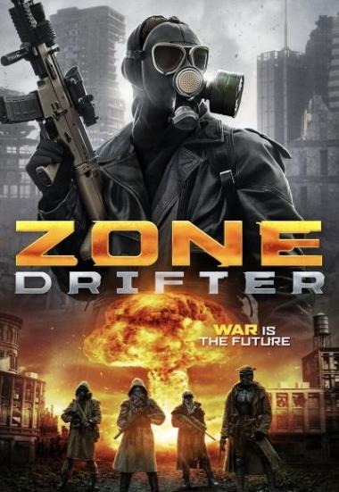 Zone Drifter 2021
