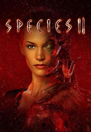 Species II 1998