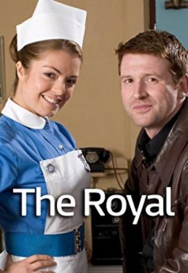 The Royal 2003