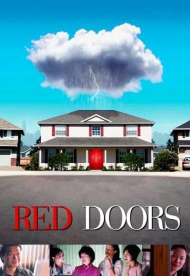 Red Doors 2005