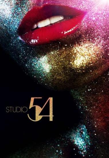 Studio 54 2018