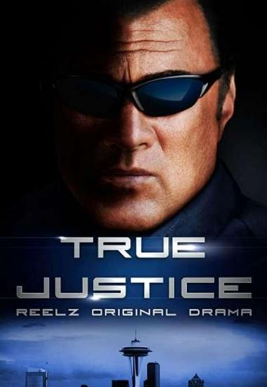 True Justice 2010