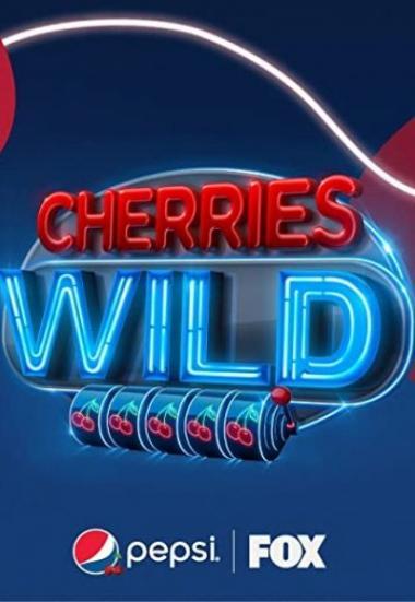 Cherries Wild 2021