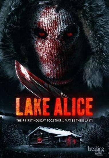 Lake Alice 2018