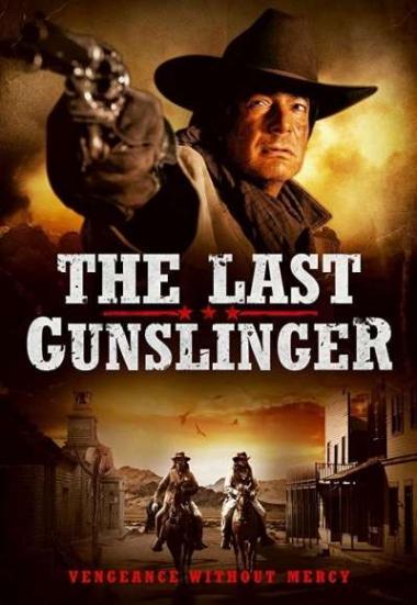 American Gunslingers 2017