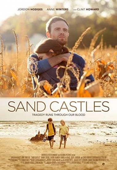 Sand Castles 2014