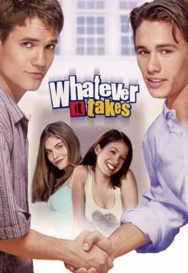 Whatever It Takes 2000
