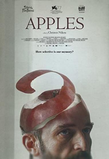 Apples 2020