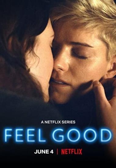 Feel Good 2020
