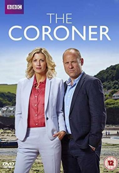 The Coroner 2015