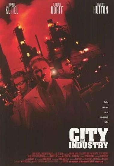 City of Industry 1997