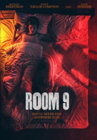 Room 9 2021