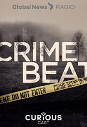 Crime Beat 2020