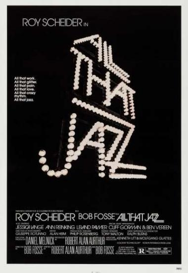 All That Jazz 1979