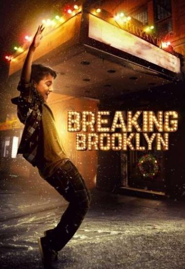 Breaking Brooklyn 2018