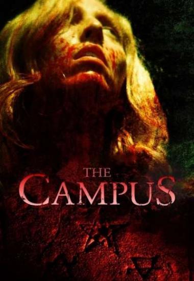The Campus 2018