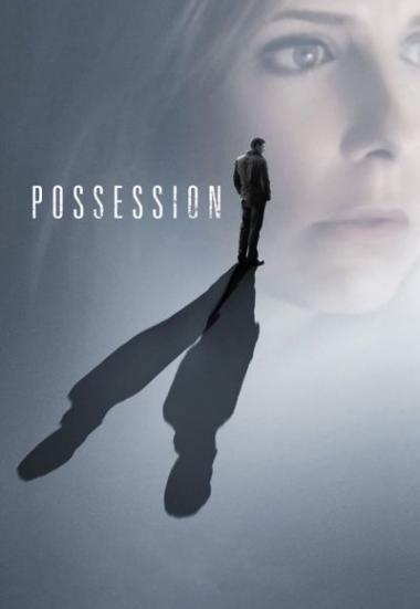 Possession 2009