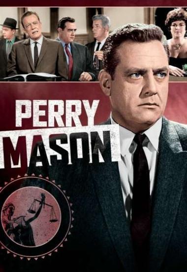 Perry Mason 1957