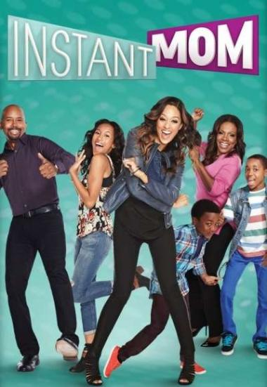 Instant Mom 2013