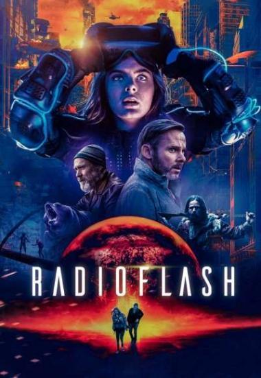 Radioflash 2019