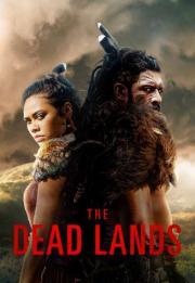 The Dead Lands 2020