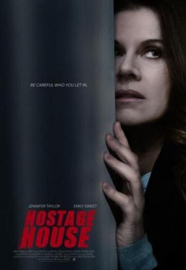 Hostage House 2021