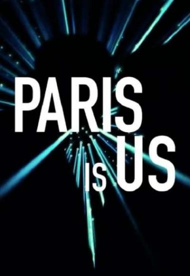 Paris Is Us 2019