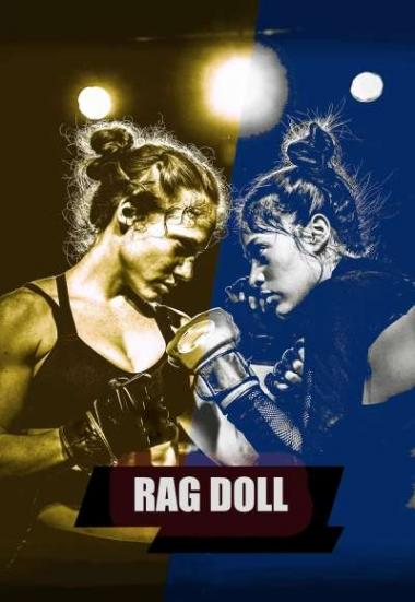 Rag Doll 2019