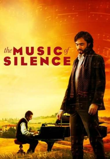 The Music of Silence 2017