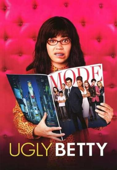 Ugly Betty 2006