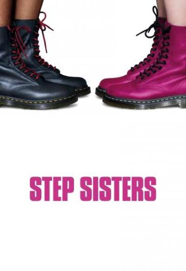 Step Sisters 2018
