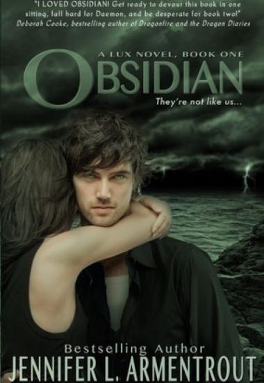 Obsidian 2021