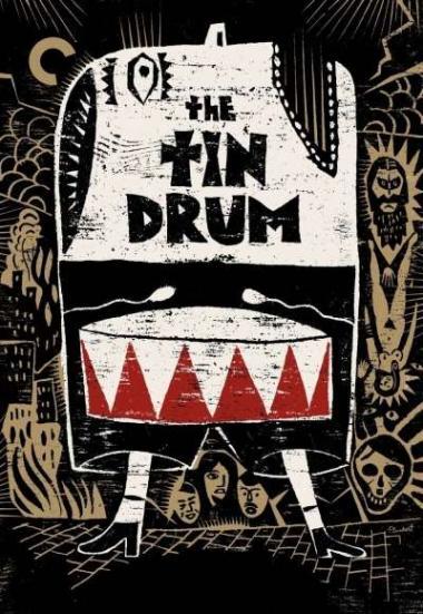 The Tin Drum 1979