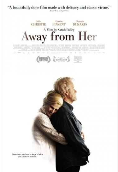 Away from Her 2006