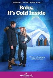 Baby, It's Cold Inside 2021
