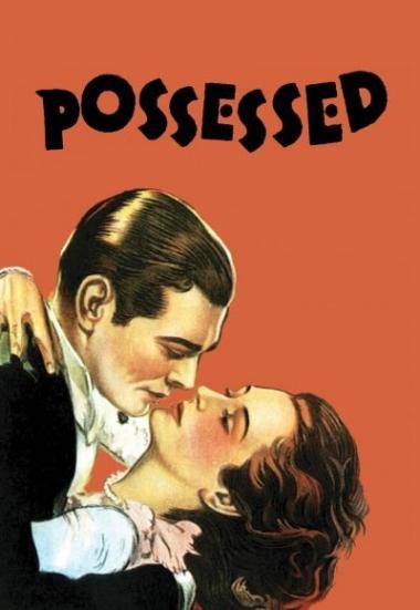 Possessed 1931