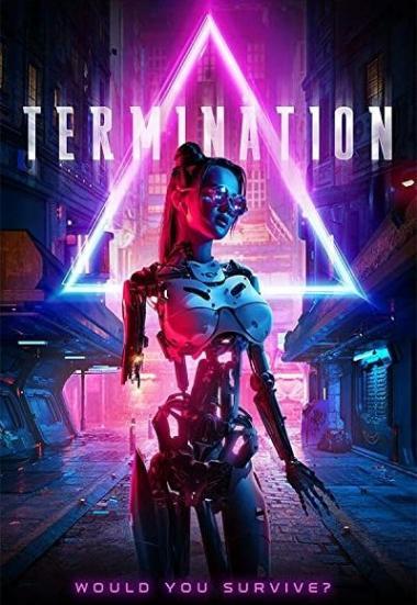 Termination 2019