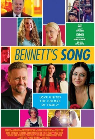 Bennett's Song 2018