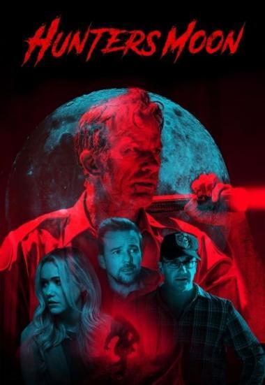 Hunter's Moon 2020