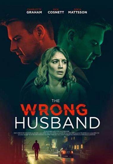 The Wrong Husband 2019