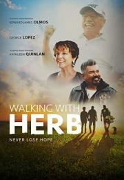 Walking with Herb 2021