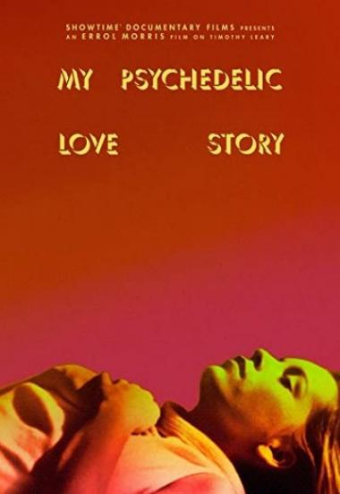 My Psychedelic Love Story 2020