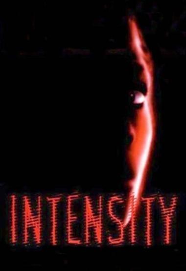 Intensity 1997