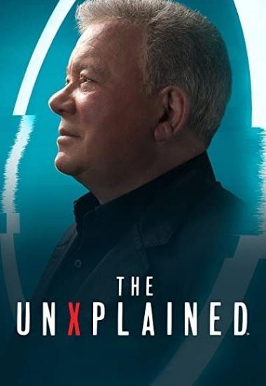 The UnXplained 2019