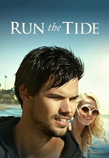 Run the Tide 2016