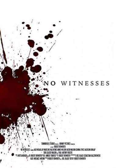 No Witnesses 2020