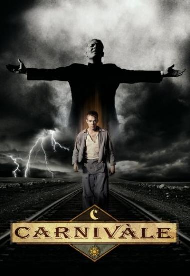 Carnivàle 2003