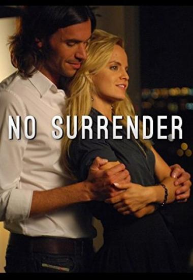 No Surrender 2011