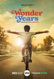 The Wonder Years 2021