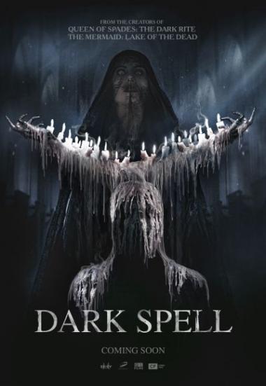 Dark Spell 2021